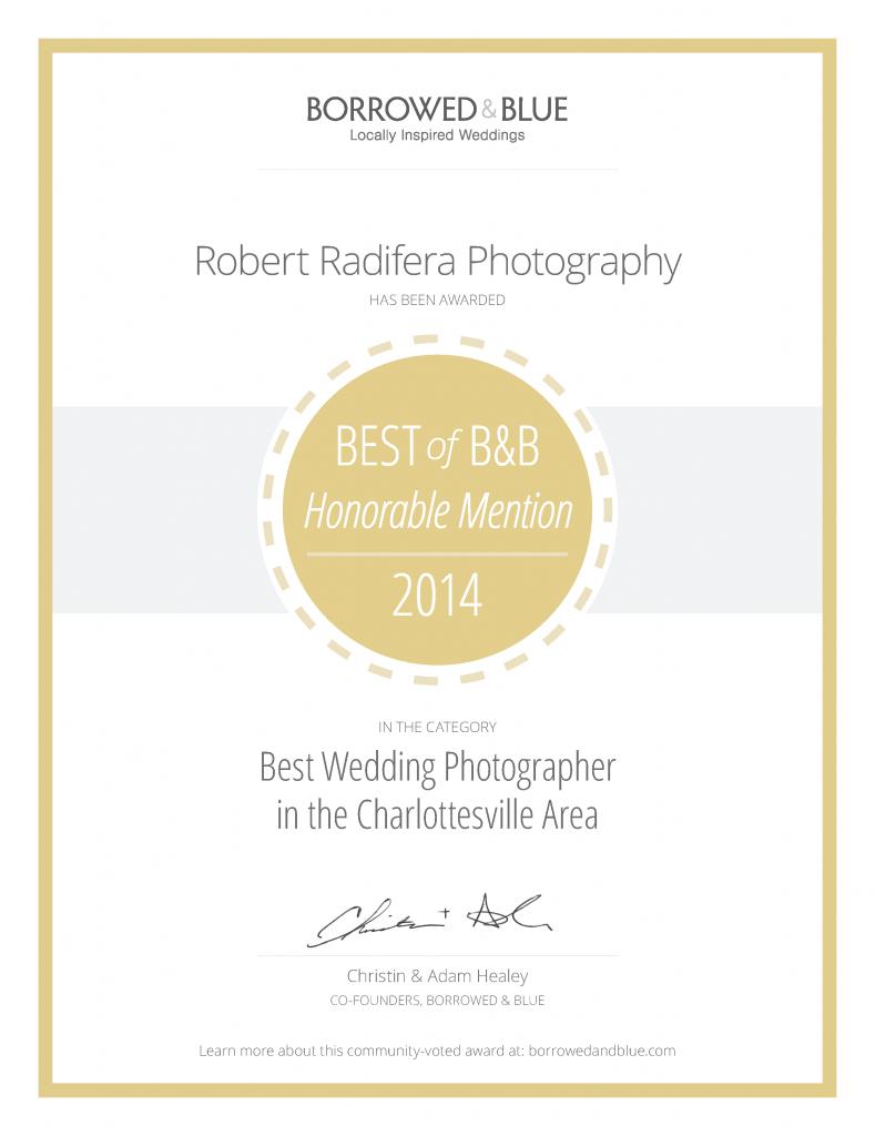 original-best-of-bnb-award-2