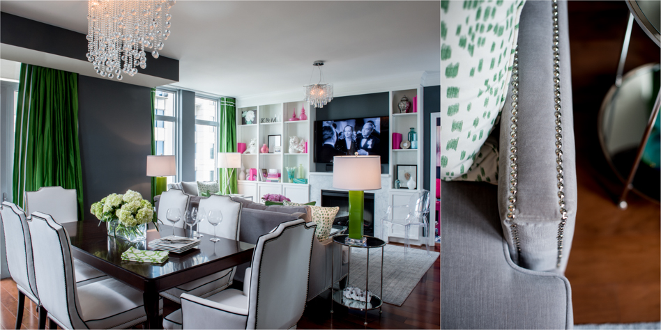Looking forward to photographing some of erikas new projects this spring interior photography interior photography