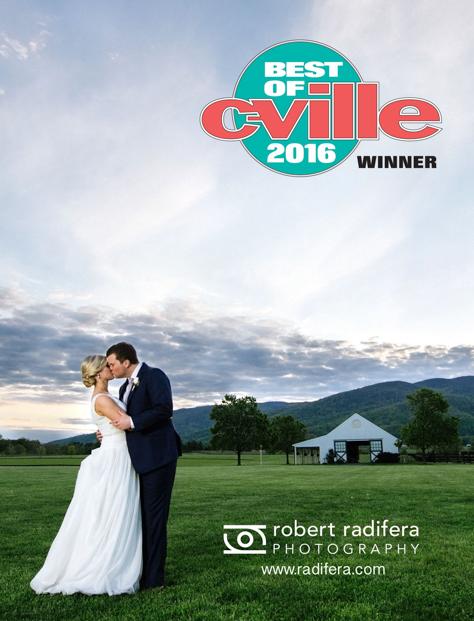 radifera cvillebestof 2016