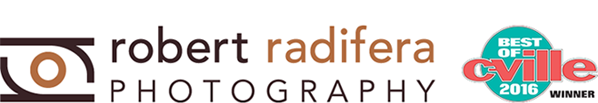 radifera.com logo